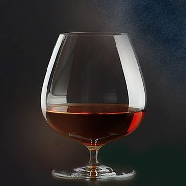 Picture for category Brandy & Cognac