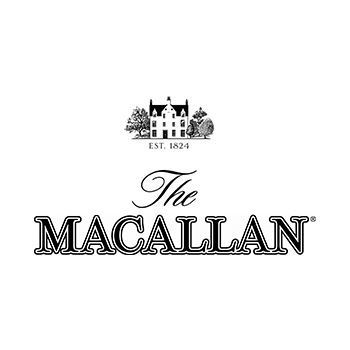 Picture for manufacturer The Macallan