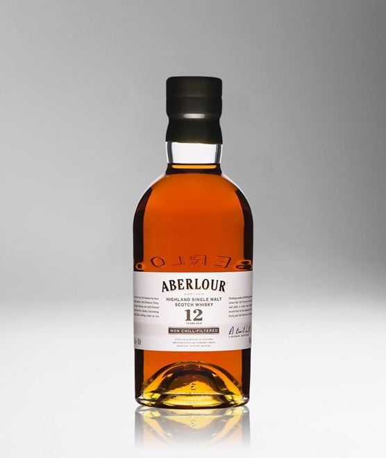 Picture of [Aberlour] 12 Years Old, 700ML