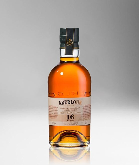 Picture of [Aberlour] 16 Years Old, 700ML