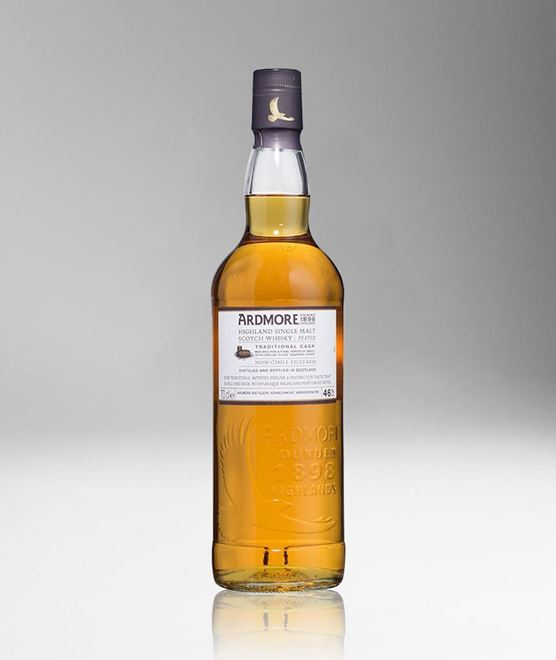 Picture of [Ardmore] Traditional Cask, 700ML