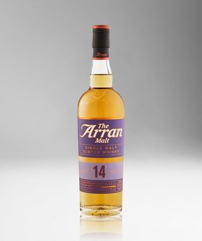 Picture of [Arran] 14 Years Old, 700ML