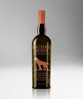 Picture of [Arran] Machrie Moor, Limited Edition, 700ML