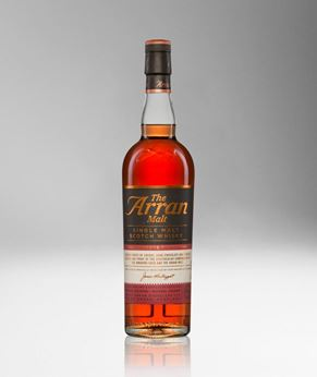 Picture of [Arran] Malt Amarone Finish, 700ML