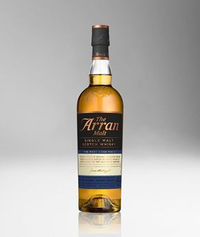 Picture of [Arran] Malt Port Finish, 700ML