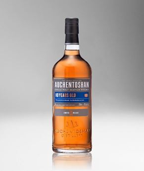 Picture of [Auchentoshan] 18 Years Old, 700ML