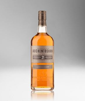 Picture of [Auchentoshan] 21 Years Old, 700ML