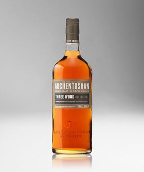Picture of [Auchentoshan] Three Wood, 700ML