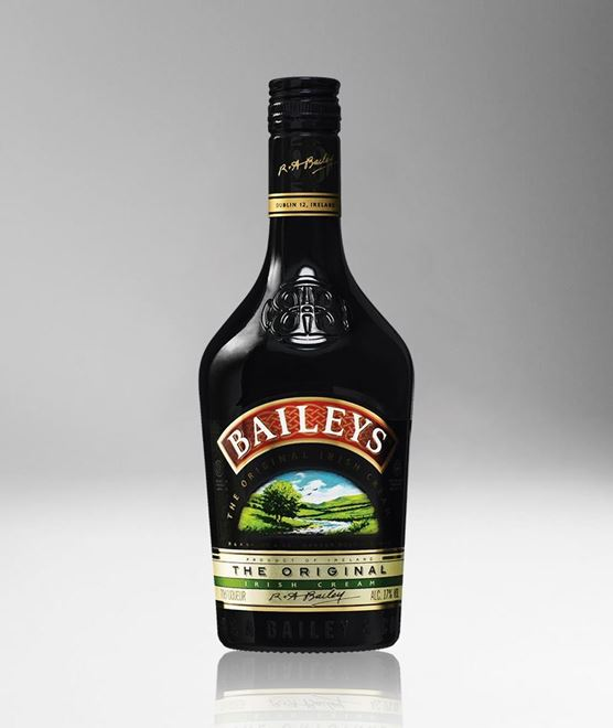 Picture of [Baileys] Original Irish Cream, 700ML