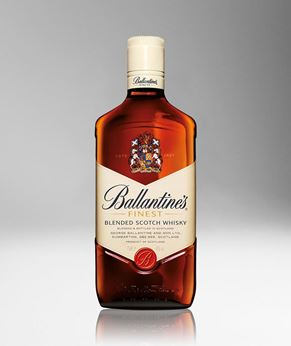 Picture of [Ballantine's] Finest, 750ML