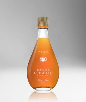 Picture of [Baron Otard] V.S.O.P., 700ML