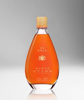 Picture of [Baron Otard] X.O. Gold, 700ML