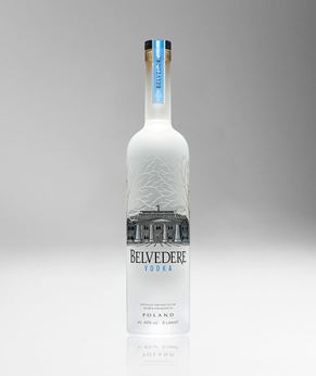 Picture of [Belvedere] Pure Vodka, 6.0L