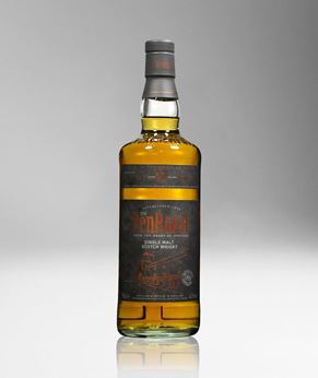 Picture of [BenRiach] 10 Years Old, 700ML