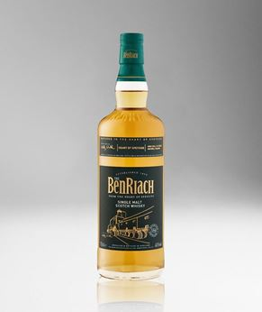 Picture of [BenRiach] Heart Of Speyside, 700ML