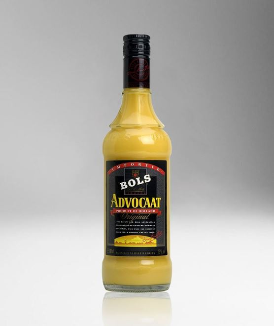 Picture of [Bols] Advocaat, 700ML