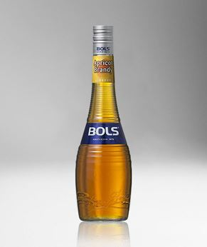 Picture of [Bols] Apricot Brandy, 700ML