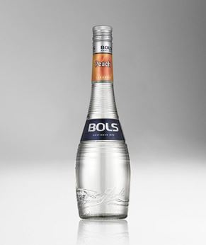 Picture of [Bols] Peach, 700ML
