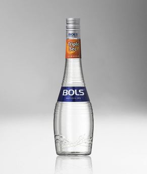 Picture of [Bols] Triple Sec, 700ML