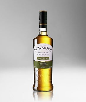 Picture of [Bowmore] Small Batch, 700ML