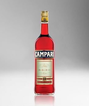 Picture of [Campari] Aperitif, 750ML