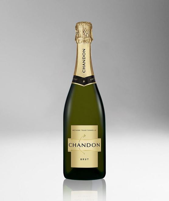 Picture of [Chandon] Sparkling Brut, 750ML