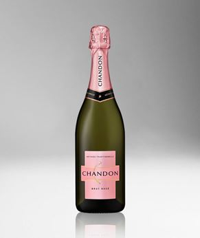 Picture of [Chandon] Sparkling Rose, 750ML