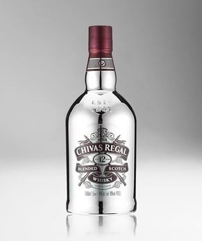 Picture of [Chivas] Chivas Regal 12 Night Magnum, 1.5L