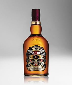 Picture of [Chivas] Chivas Regal 12, 4.5L