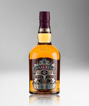 Picture of [Chivas] Chivas Regal 12, 700ML