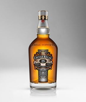 Picture of [Chivas] Chivas Regal 25, 700ML