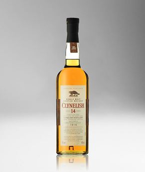 Picture of [Clynelish] 14 Years Old, 700ML