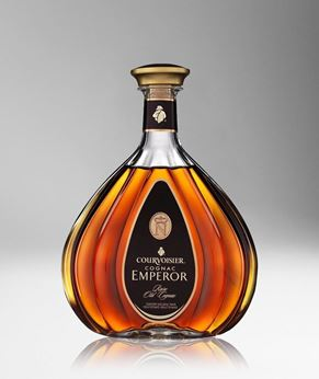 Picture of [Courvoisier] Emperor, 700ML