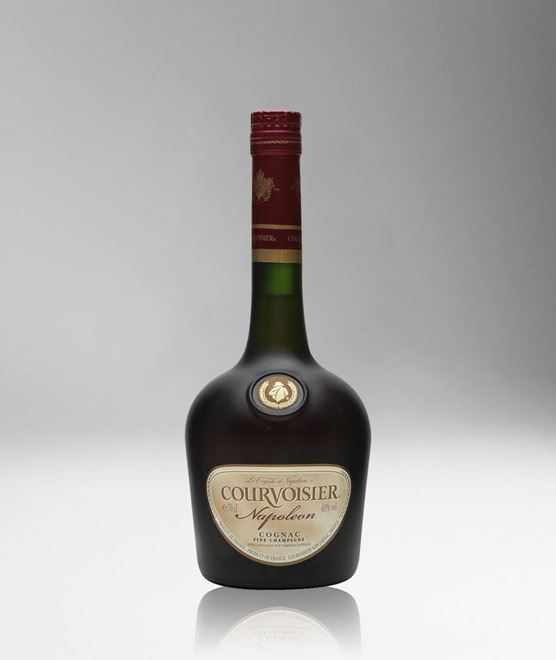Picture of [Courvoisier] Napolean Fine Champagne, 700ML