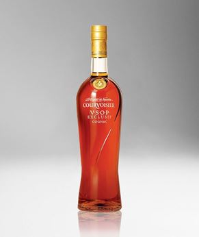 Picture of [Courvoisier] V.S.O.P Exclusif, 700ML