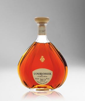 Picture of [Courvoisier] X.O. Gold, 700ML