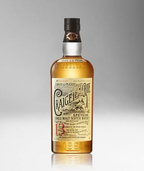 Picture of [Craigellachie] 13 Years Old, 700ML