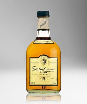 Picture of [Dalwhinnie] 15 Years Old, 700ML