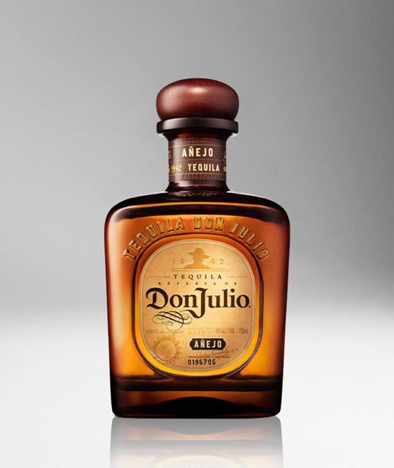 Picture of [Don Julio] Anejo, 750ML