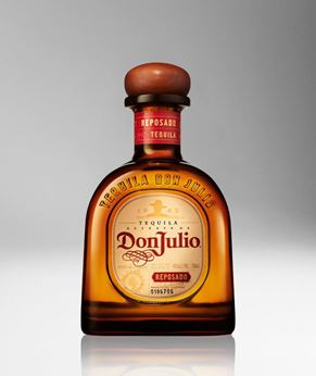 Picture of [Don Julio] Reposado, 750ML