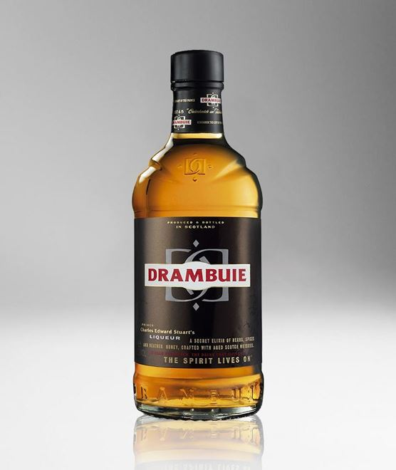 Picture of [Drambuie] The Original, 750ML