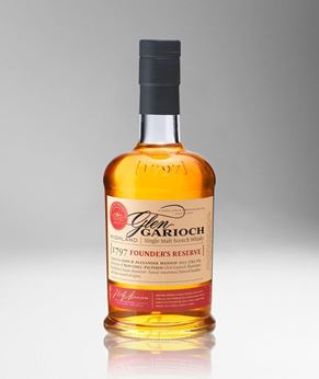 Picture of [Glen Garioch] Founders Reserve, 700ML