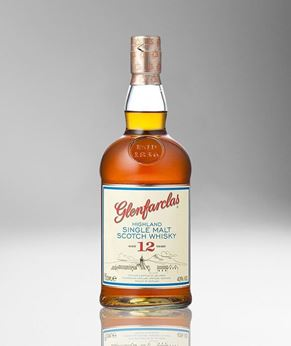 Picture of [Glenfarclas] 12 Years Old, 700ML
