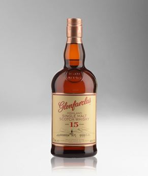 Picture of [Glenfarclas] 15 Years Old, 700ML