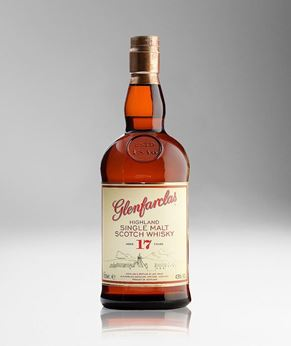 Picture of [Glenfarclas] 17 Years Old, 700ML