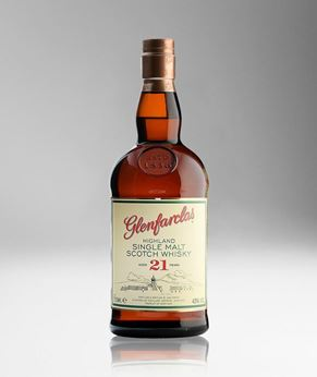 Picture of [Glenfarclas] 21 Years Old, 700ML