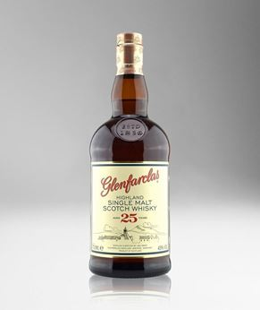 Picture of [Glenfarclas] 25 Years Old, 700ML