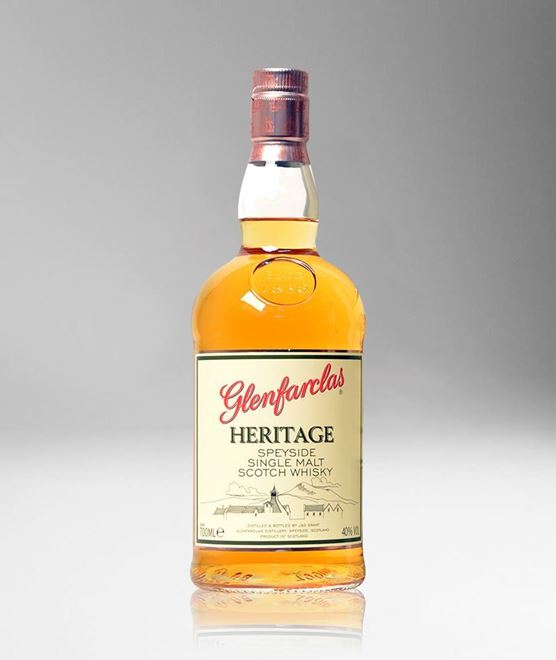 Picture of [Glenfarclas] Heritage, 700ML