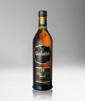 Picture of [Glenfiddich] 18 Years Old, 700ML