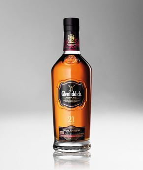 Picture of [Glenfiddich] 21 Years Old, 700ML